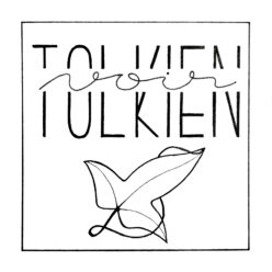 Tolkien & illustration